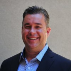 Dan Boaz Hot Shot Trucking President
