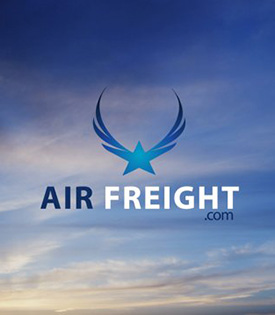 airfreightvideo.jpg