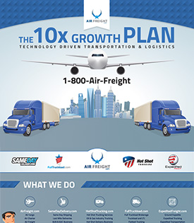 AirFreight_10xGrowth_Thumbnail.jpg