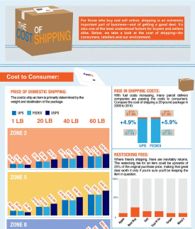 air-freight-infographic-2-thumb.png
