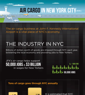 air-freight-infographic-3-thumb.png