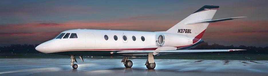 air-freight-charter-cargo-falcon