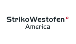 strikewestofen-america.png