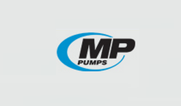 mp-pumps.png