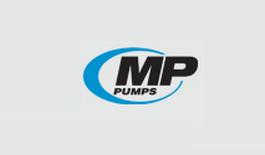 mp-pumps.png