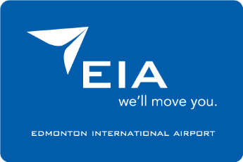air-freight-edmonton-air-charters.png
