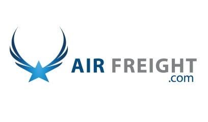 AirFreight.com