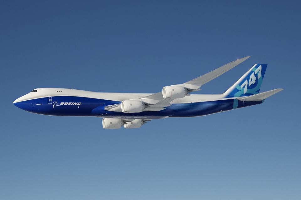 boeing-1-air-freight.jpg