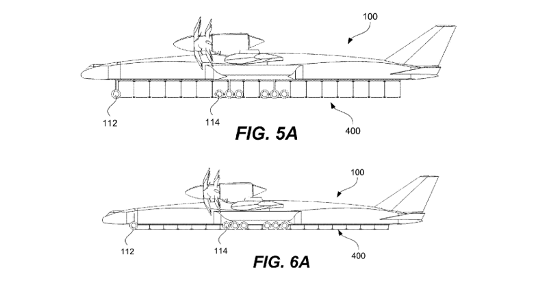 boeing-container-aircraft.png