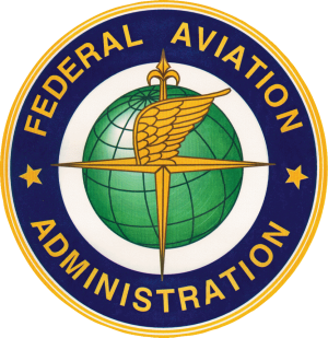faa-study-projects-air-freight-growth-faa-logo.png
