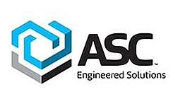 ASC Engineered Solutions Air Freight