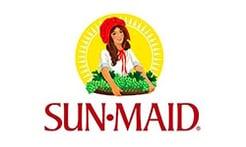 Sun Maid Air Freight