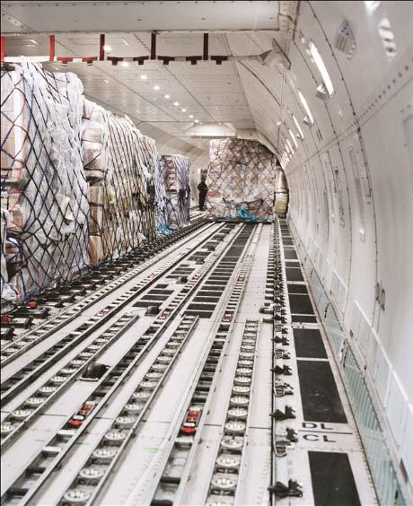 air-freight-loading-air-cargo