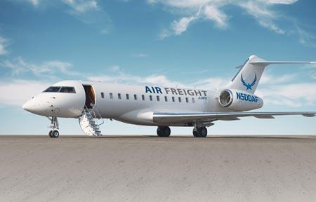 Air Freight Air Charter Air Cargo 1 800 Air Freight