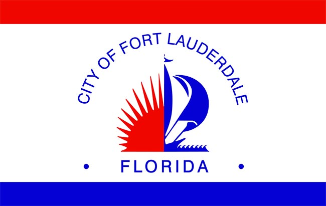 Air Freight Fort Lauderdale