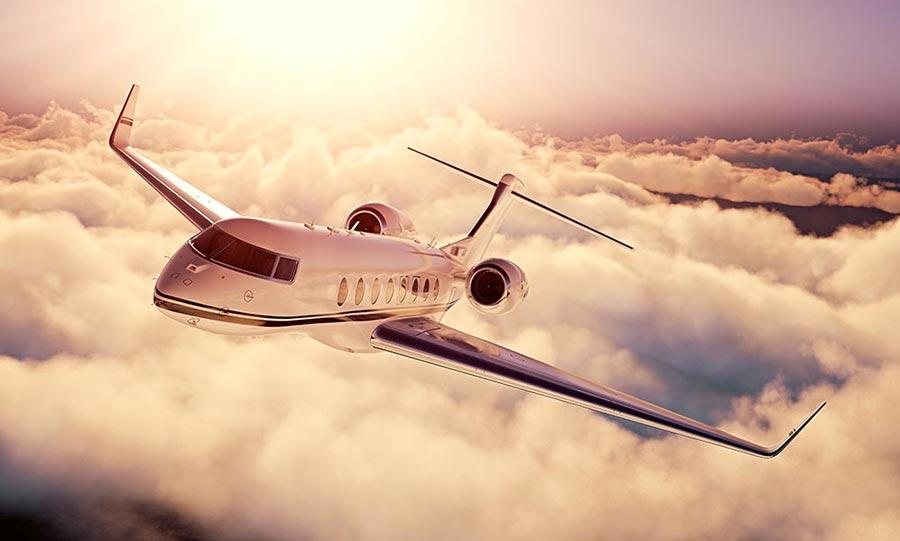 Air Freight Las Vegas | AirFreightLasVegas com