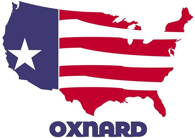 Air Freight Oxnard