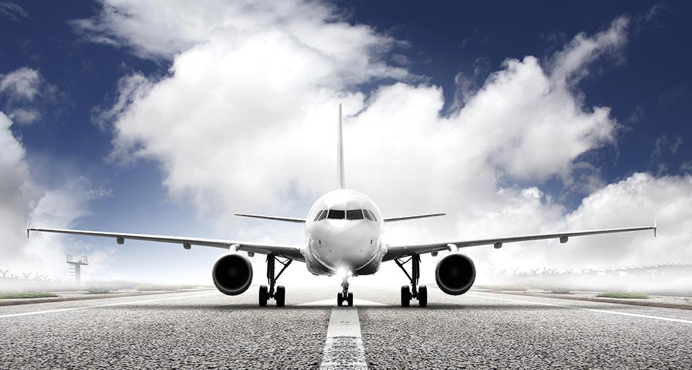 Air Freight Quote Services