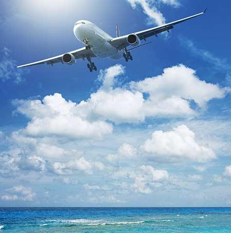 Air Cargo Hawaii