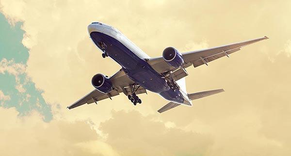 Air Cargo Quote