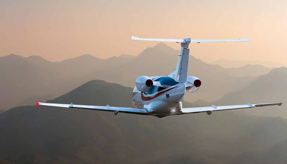 Air Freight Broker Coverage