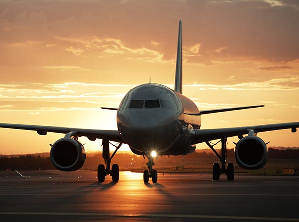 Air Freight Delivery Challenges