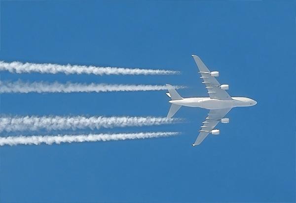 Aircraft Charter Services
