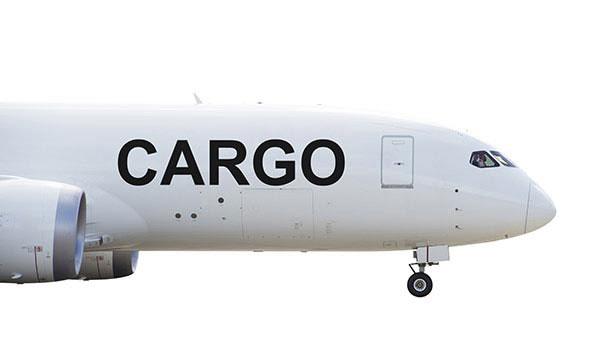 Overnight Cargo Company