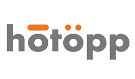 Hotopp