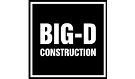 Big-D Construction