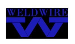 Weldwire