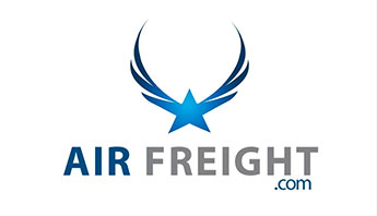 blog-air-freight