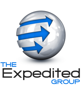 Air Freight-Expedited Group