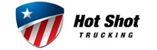 Hot Shot Trucking
