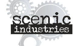 logo-air-freight-arizona-scenic-industries.png