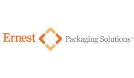 logo-air-freight-service-ernest-packaging.png