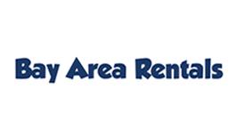 Bay Area Rentals