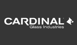 Cardinal Glass Industries
