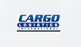 logo-cargo-logistics-llc-same-day-delivery.png