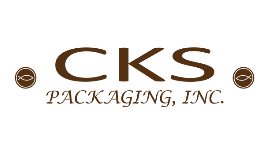logo-cks-packaging-air-freight.png