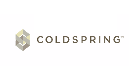 logo-coldspring-air-freight.png