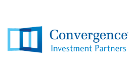 Convergence Investment Partners