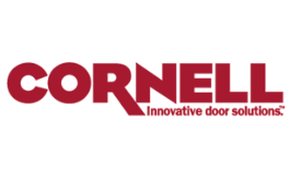 logo-cornell-iron-air-freight-company.png