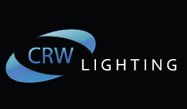 logo-crw-lighting-air-freight.png