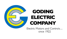 Goding Electric Company