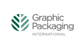 logo-graphic-packaging-air-freight.png