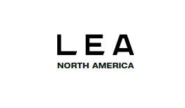 logo-lea-air-freight.png