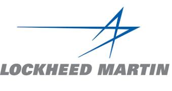 logo-lockheed-martin-airship