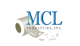 logo-mcl-air-freight.png