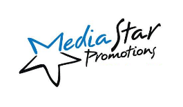 logo-mediastar-promotions-air-freight-baltimore.png